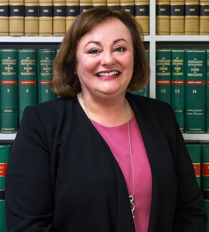 Ann-Marie-Schwarz